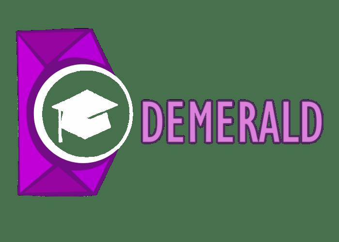 Demerald