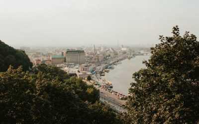HOW MUCH IS UKRAINE VISA IN NIGERIA?